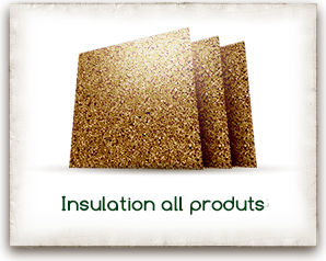 boudjelida-cork-insulation-jijel