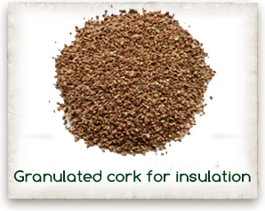 boudjelida-cork-watertightness-jijel-granulated-cork-insulation